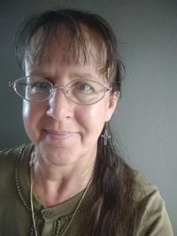 Robyn Dolan