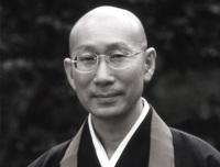 Shunmyō Masuno