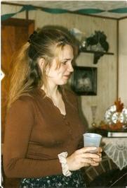 Kathleen L. Maher