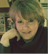 Karen Tuft