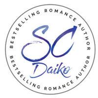 S.C. Daiko