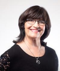 Cathy Mulroy