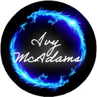 Ivy McAdams