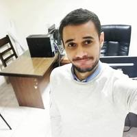 Qamar Mohamed