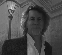 Robert Stephen Parry