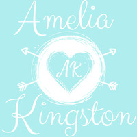Amelia Kingston