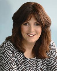 Liza M. Wiemer