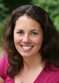 Siri Carpenter