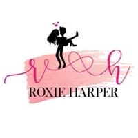 Roxie Harper
