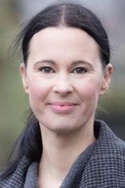 Wibke Brueggemann