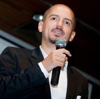 Antonio Nuñez Lopez