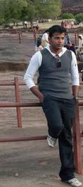 Anurag Shrivastava ebooks review