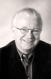 William D. Lutz