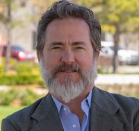 Grant Matthew Jenkins