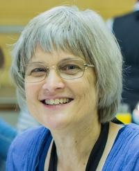 Janet K. Bauer