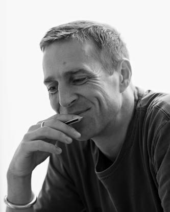 Matias Faldbakken audiobooks