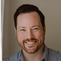 Craig Fehrman