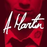 A.     Martin