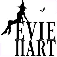 Evie Hart