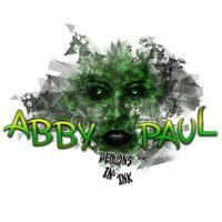 Abby Paul