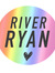 River Ryan