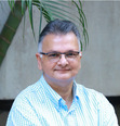 Yash Sharma ebooks review