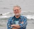 John M.  Donovan