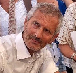 Gianrico Carofiglio audiobooks