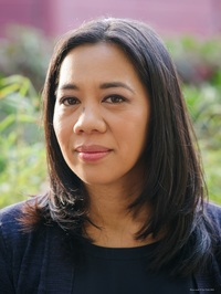 Cynthia Salaysay