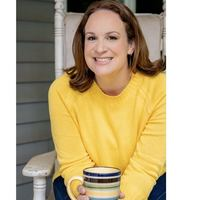 Nicole Macaulay ebooks review