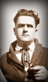 Oscar J. Friend