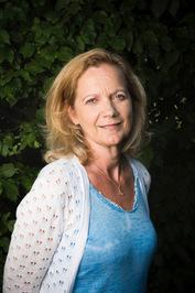 Kristine Groenhart