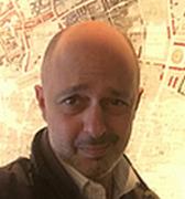 Antonio Talia