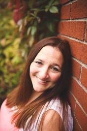 Amanda Shelley