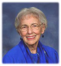 Carmen R. Tribbett
