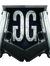 Gary Govich