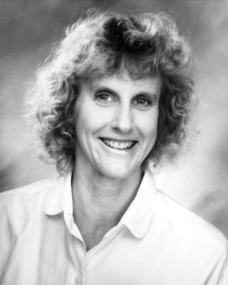 Elizabeth McDavid Jones audiobooks