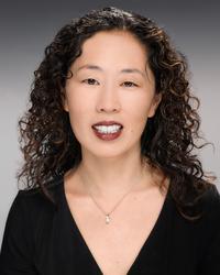 Anne Kim