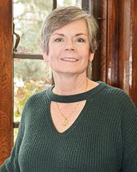 Jeanne Oates Estridge