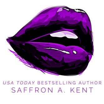 Saffron A. Kent