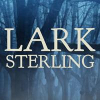 Lark Sterling