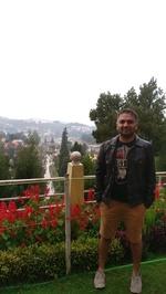 Pankaj Saini ebooks review