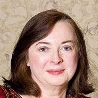 Josie Litton