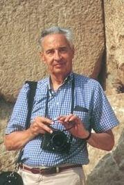 Henri Stierlin