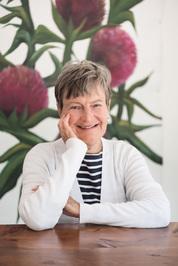 Beryl Singleton Bissell