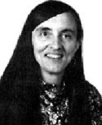 Eleanor H. Ayer