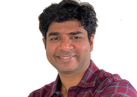 Neeraj Bharti