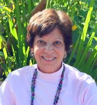 Jacqueline Dembar Greene