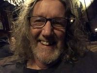 David Schaafsma