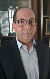 Armando S. Garcia